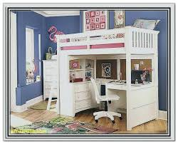 bunk bed with desk dresser and trundle loft bed with trundle desk and dresser septilin club