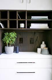 105 best office design images on pinterest office designs best