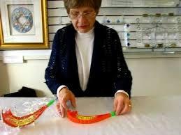 plastic shofar on sale 100 plastic shofar 1 29 each judaica