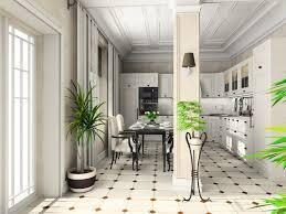 white kitchen floor tile ideas kitchen mesmerizing kitchen floor tiles with white cabinets tile