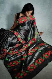 arong saree aarong bangladesh saree puja eid 2014 designer