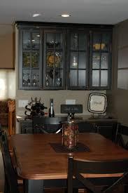 Kitchen Cabinets Knoxville Tn 152 Best Kitchen Cabinetry Images On Pinterest Kitchen Cabinetry