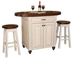 counter height chairs for kitchen island kitchen marvelous bar stools near me counter height bar stools