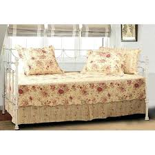 Size Of Twin Comforter Bedroom Amazing King Size Comforter Sets Walmart Twin Quilts