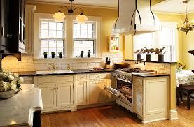 Kitchen Cabinets Peoria Il by Amish Kitchen Cabinets Kitchen Idea