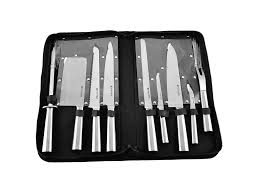 knife sets u003eimperial collection set professional knife set 10 pcs