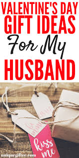 s day gift ideas for husband s day gifts for my husband gift