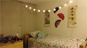 Patio String Lights Led Bedroom Design Magnificent Outdoor Fairy Lights Bistro Lights