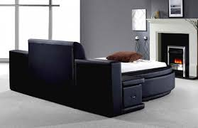 Bedroom Furniture Alexandria by Conns Careers Bedroom Design Alexandria Traditional Solid Wood Set