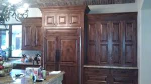 Kitchen Cabinet Repair Parts Momentous Picture Of Shelf Over Kitchen Sink Bewitch Kitchen Hutch