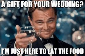 Planning A Wedding Meme - top 10 wedding memes