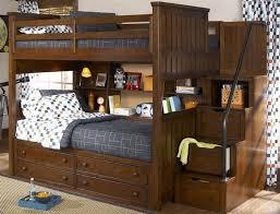 Best Childrens Bunk Beds Wonderful Solitaire Bunkbed Throughout Children Bunk Beds Modern