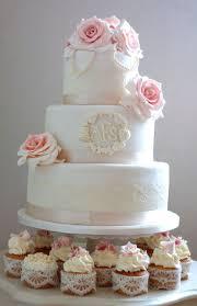 wedding cake name 8 best vintage wedding cakes images on vintage wedding