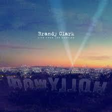 brandy clark official website music videos photos tour dates