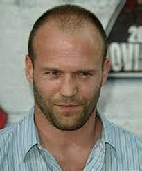bald with beard best beard styles for men with bald heads atoz