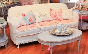 slipcovers for sofas with loose cushions sofa superior shabby chic loose sofa covers miraculous shabby
