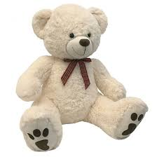 statistic tv show purchased on black friday at target 3 u0027 giant plush teddy bear target