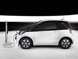 toyota iq car price in pakistan toyota iq price 2017 toyota iq for sale carmudi pakistan