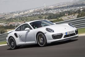 1994 porsche 911 turbo porsche 911 turbo prices reviews and new model information autoblog