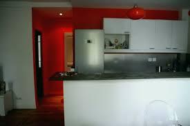 idee peinture cuisine meuble blanc peinture grise cuisine awesome idee peinture cuisine meuble blanc