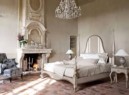 vintage bedroom ideas awesome master bed desaign plus vintage vintage bedroom decor
