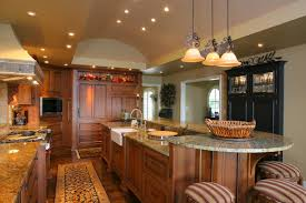 two level kitchen island designs kitchen ideas kitchen island two levels2 level kitchen island