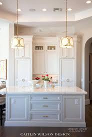 hardware for white kitchen cabinet u2013 sequimsewingcenter com