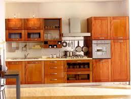 Kitchen Cabinet Height Standard Kitchen Cabinet Dimensions Standard Home Design Ideas