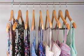 21 signs it u0027s time to get rid of your clothes