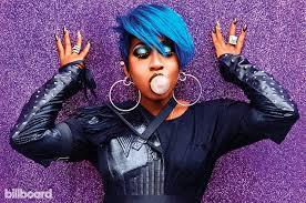 Missy Elliott Sock It To Me Missy Elliott U0027s U0027wtf U0027 Hits Top 10 On R U0026b Hip Hop Songs Billboard