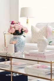 Chanel Inspired Home Decor Best 20 Spring Home Decor Ideas On Pinterest Spring Decorations