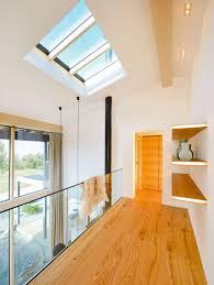 kitchen and bath design certification home design ideas