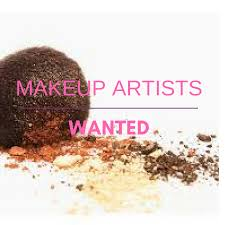 makeup artists needed makeup artist wanted march 2017 misykona top beauty