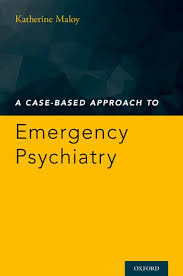 Case Files Psychiatry  Fifth Edition  LANGE Case Files   th Edition Wikipedia