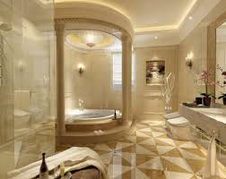 blue and beige bathroom blue and beige bathroom ideas white curly pattern wallpaper shower