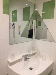 odeur chambre chambre vieillissante odeur tabac salle de bains vétuste picture