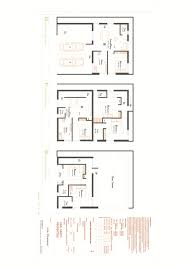 Minimalist House Floor Plans by Smart Home With Ergonomic Design Idesignarch Interior Design Smart