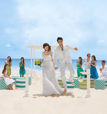 rock cancun wedding say yes to the dress at the rock cancun rock fyi
