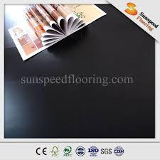 Black Oak Laminate Flooring Australian Black Oak Laminate Flooring Black Walnut Color
