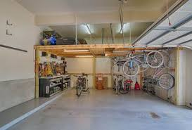 Garage With Loft Garage Loft Ideas Design Accessories U0026 Pictures Zillow Digs