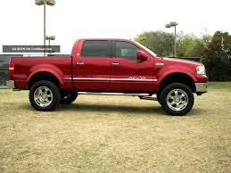 Ford F 150 Yellow Truck - ford lifted f 150s ford lifted trucks pinterest ford ford