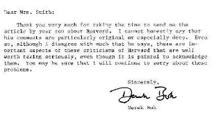 awesome collection of sample excuse letter for absence due