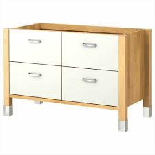 target kitchen furniture kitchen kitchen shelves target kitchen storage furniture metal