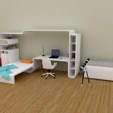 interior design studieren fda interior design chelsea college of arts ual