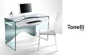 petit meuble de bureau meuble bureau pc petit meuble ordinateur meuble bureau pour pc
