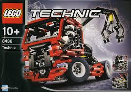 lego technic logo technic 2004 brickset lego set guide and database
