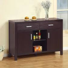 kitchen servers furniture kitchen servers wayfair