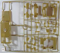 rg 31 mk 3 nyala kinetic k61012 military scale modelling