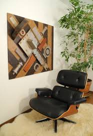 janet fullmer bajorek wood assemblage artist