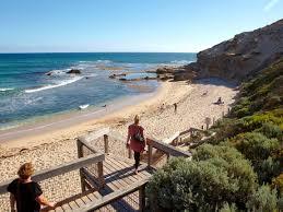 destinations mornington peninsula victoria australia